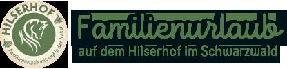 Hilserhof