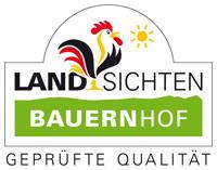 qualitaetssiegel_bauernhof