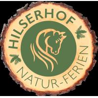 Hilserhof Naturferien