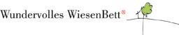 WiesenBett